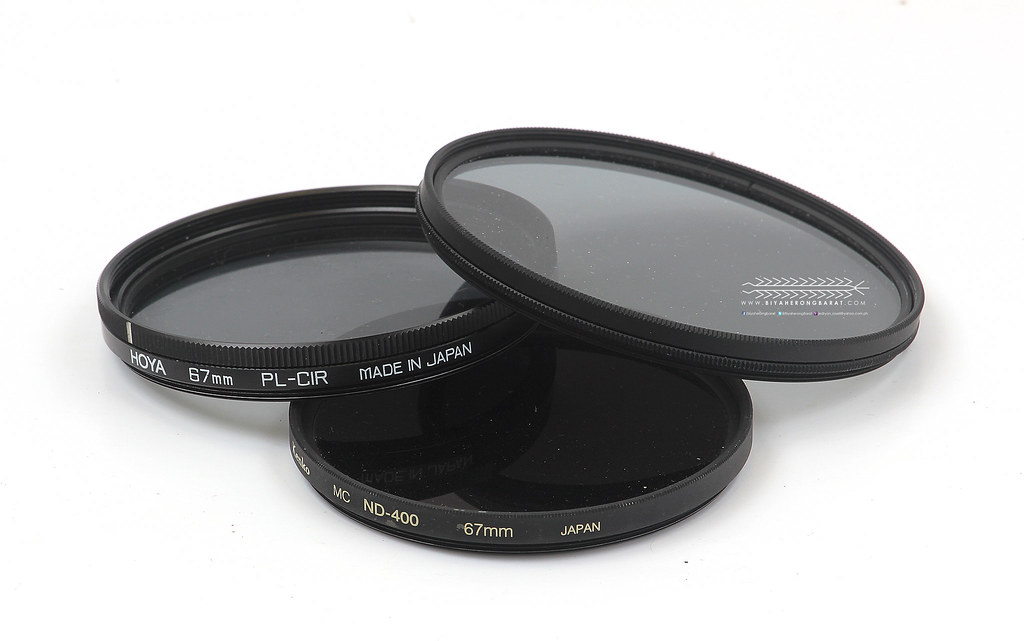 photography filters polarizing nd filter hoya