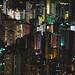 我城 II by Tridentz | 侘等時