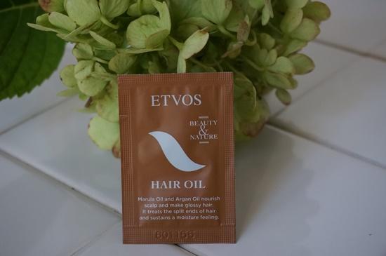 etvos-hairoil004