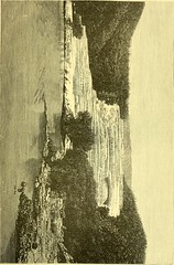 """Image from page 254 of """"The boy travellers in Australasia : adventures of two youths in a journey to the Sandwich, Marquesas, Society, Samoan and Feejee islands, and through the colonies of New Zealand, New South Wales, Queensland, Victoria, Tasmania, and"""