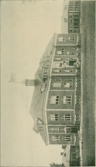 """Image from page 6 of """"East Carolina Teachers College Summer Term 1922"""" (1922)"""