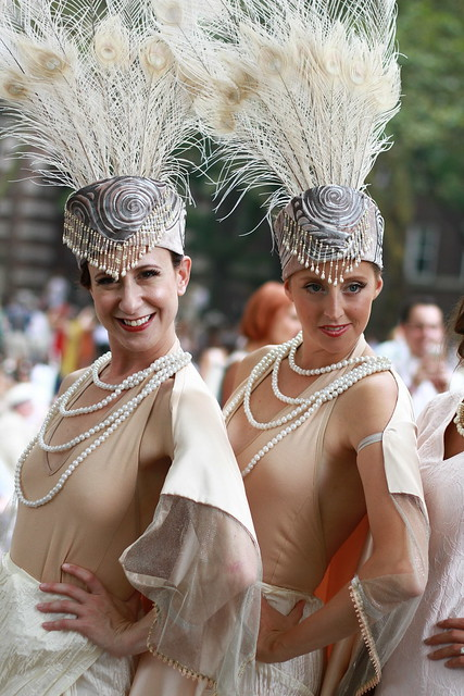 Jazz Age Lawn Party - Summer 2014 088