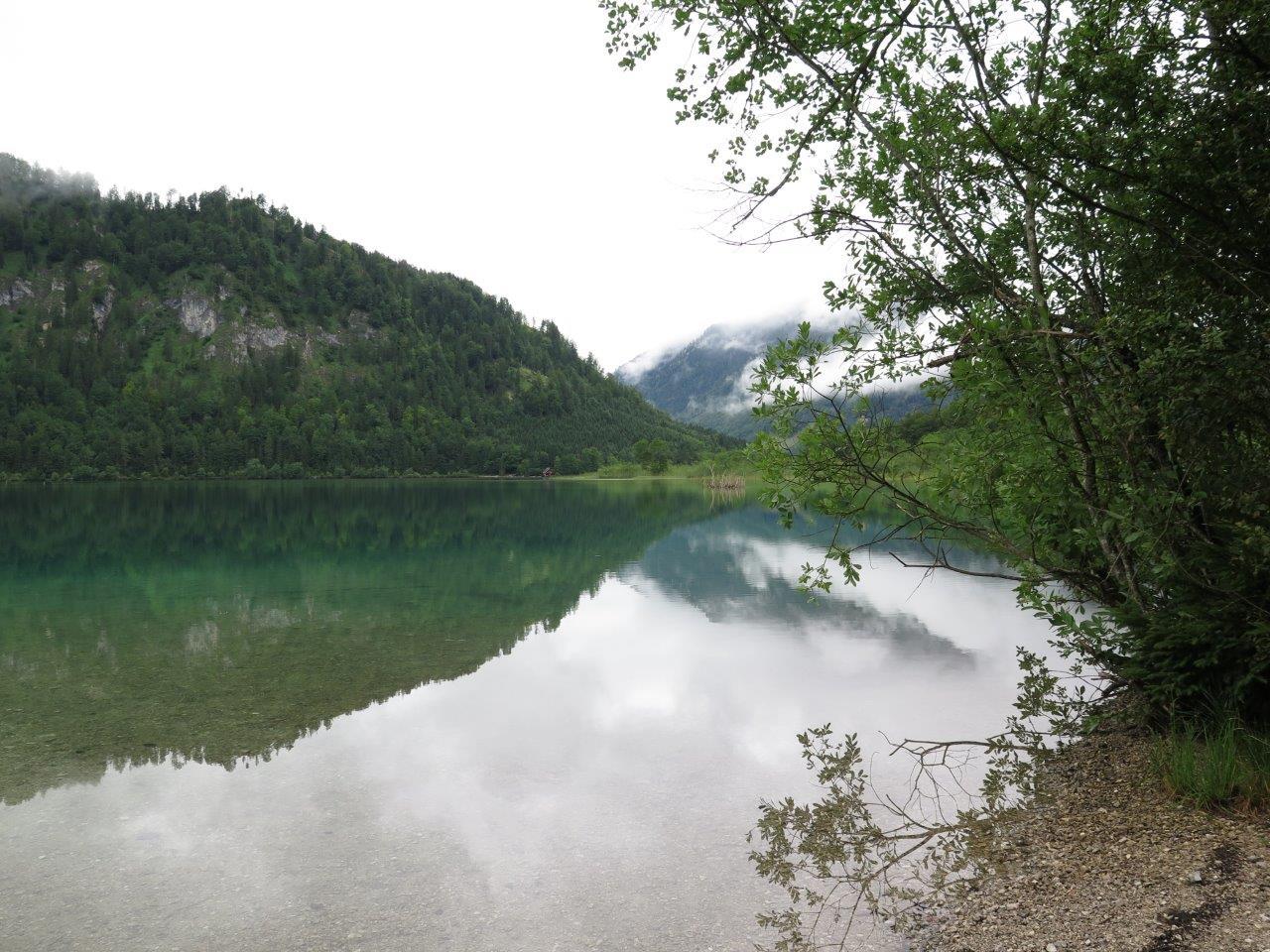 Oostenrijk 2014