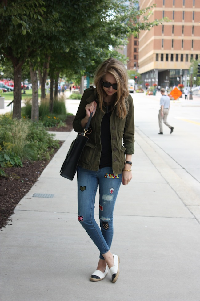 chelsea+lane+truelane+zipped+blog+minneapolis+fashion+style+blogger+kut+from+kloth+madewell+lulus+kate+spade+saturday+inside+out+tote2