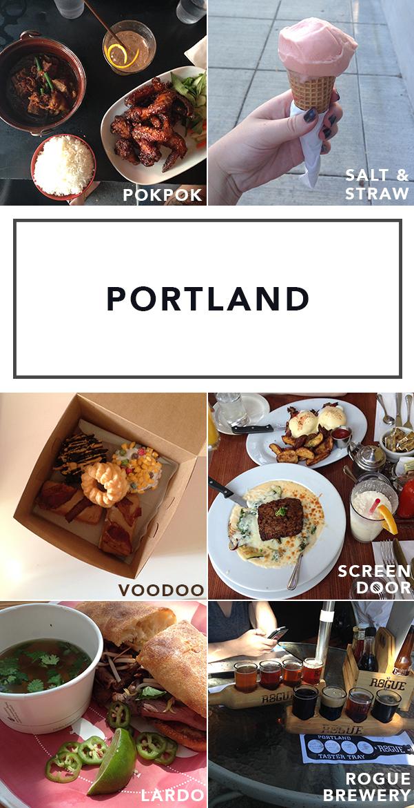 portland-eats