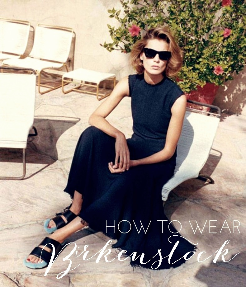 how_to_wear-birkenstock