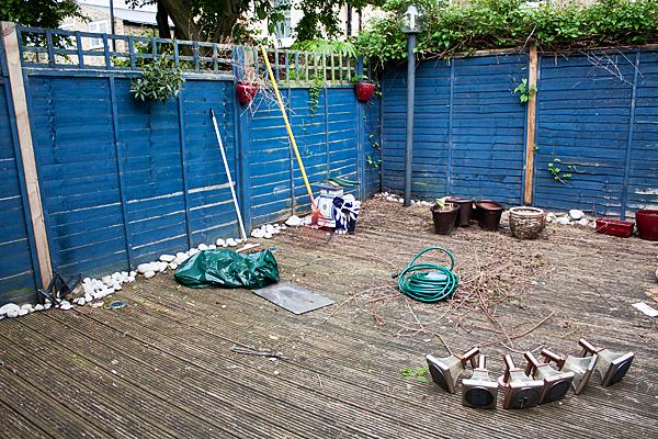 garden-before-2