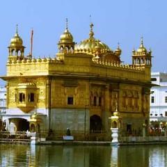 #GoldenTemple #Amritsar #punjab
