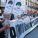 GAZA Paremos el Genocidio y el Bloqueo_20140821__Angel Moreno__01
