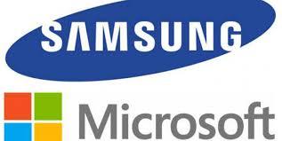 14816086376 03123d9d4f o Microsoft tuži Samsung zbog narušavanja patentnih prava