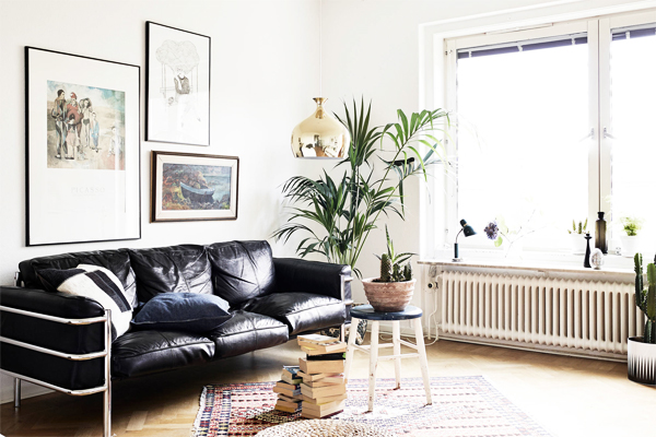 modern-midcentury-house-1