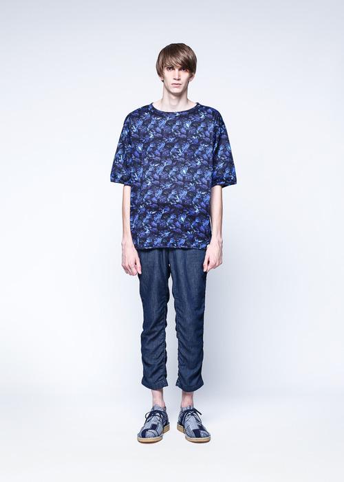 SS15 Tokyo White Mountaineering038(Fashion Press)