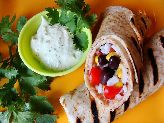 8-7 Burrito11