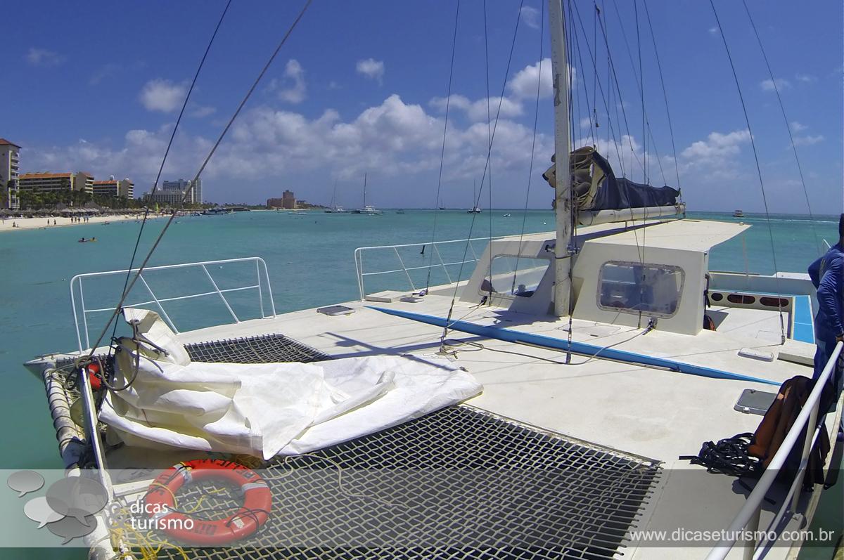Aruba Tour1 3