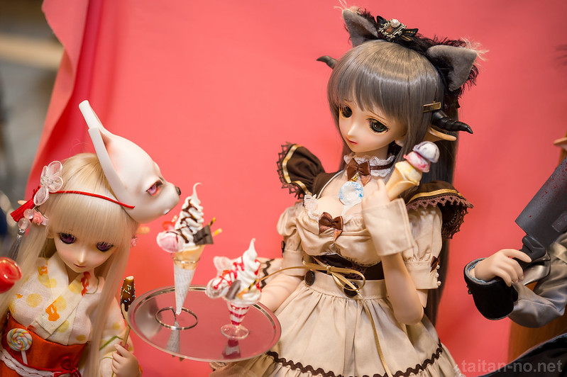 WF2014[S]_オノケン堂-DSC_8862