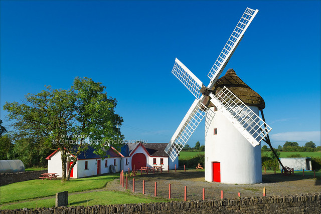 25/52 Elphin Windmill_KBP0582