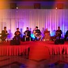 Local Ghazal Performance | #FeastOfMalaysia2014 | #VisitMalaysia2014 | Putrajaya International Convention Centre @PICC | Putrajaya, Malaysia