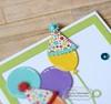 ShellyLittleBitsPartyHatMon3
