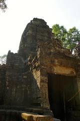 Preah Khan - 07