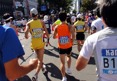 20140831_hokkaido Marathon 5