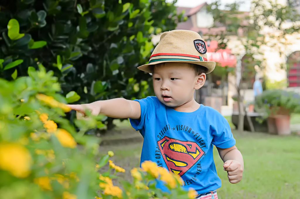 (0047)茶米Deimi兒童寫真_20140823