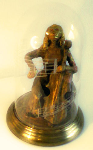 cello_player2