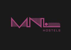 mnl boutique hostel