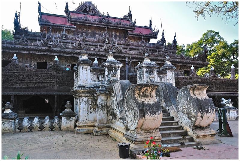 1雪南陶寺1