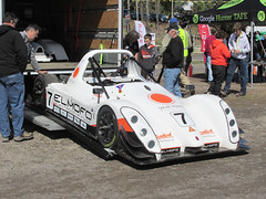 porsche 910(0.0), open-wheel car(0.0), porsche 906(0.0), race track(0.0), race car(1.0), auto racing(1.0), automobile(1.0), racing(1.0), vehicle(1.0), race(1.0), automotive design(1.0), motorsport(1.0), sports prototype(1.0), land vehicle(1.0), supercar(1.0), sports car(1.0),