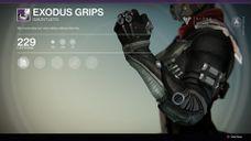 Exodus_Grips