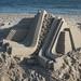 Sand Castle 8.9.2014 by box builder