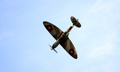 Eastbourne Airshow 2014