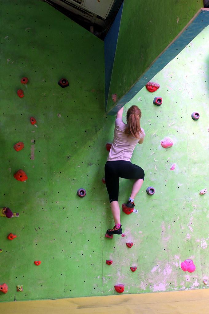 Castle climb (20)