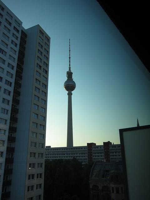 Hamburg Stay Hotel