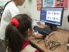 Video Editing @ Haggard Teen Digital Creation Space