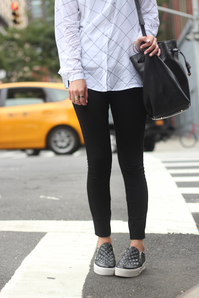 chelse+zipped+truelane+blog+minneapolis+midwest+fashion+style+blogger+grid+bella+luxx+jcrew+pixie+pants+ash+sneakers+wessley+nyc6