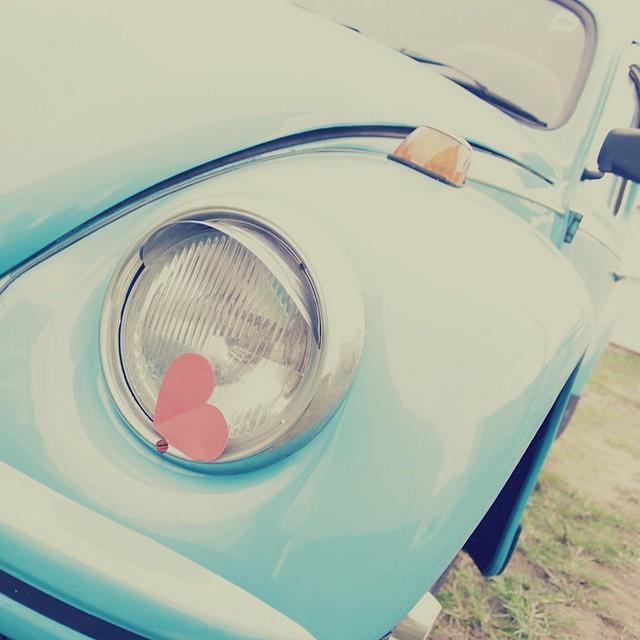 #desafioprimeira 11- Carros: fotografe carros.
