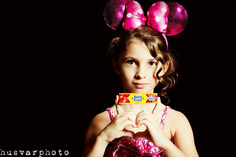 juicy fruit gum review in_the_know_mom #husvarphoto #JuicyFruitFunSide