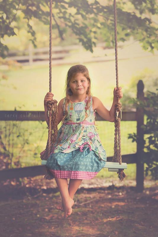 emma swing color matte copy