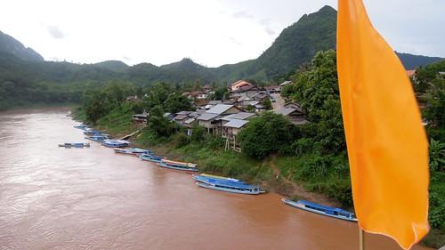 nikon coolpix laos 2014 p300 nongkhiaw