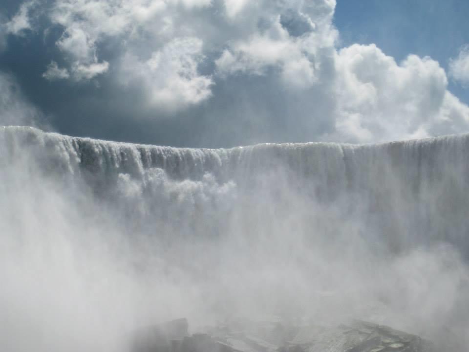 Niagara Falls (10)
