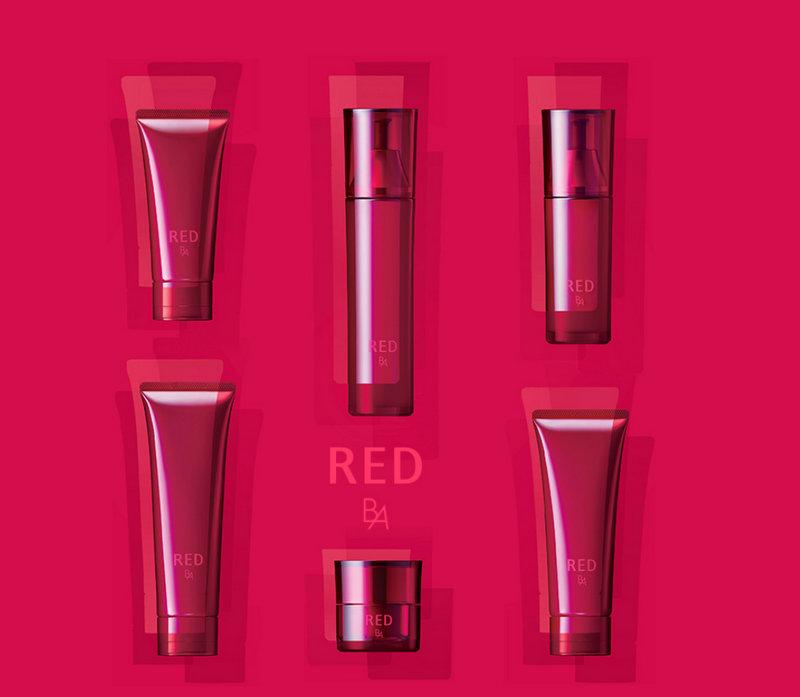 エイジングケア化粧品 RED B.A (レッドビーエー)|POLA - Mozilla Firefox 27.08.2014 123753
