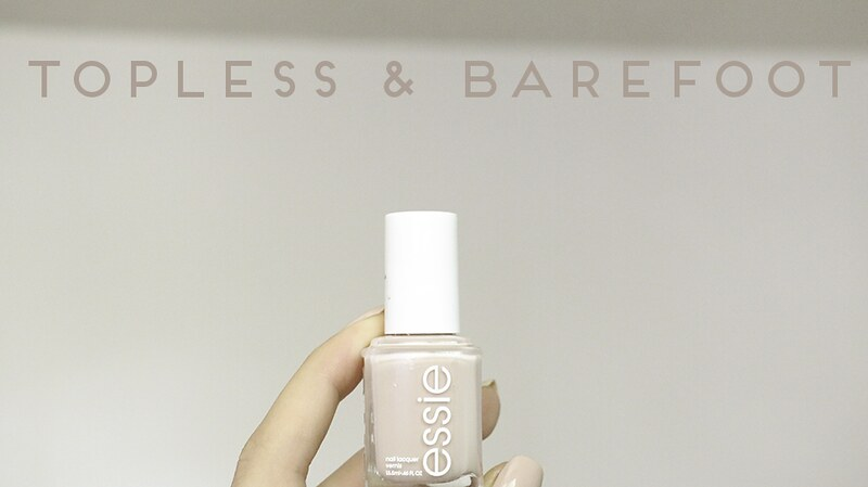 essie-topless-and-barefoot