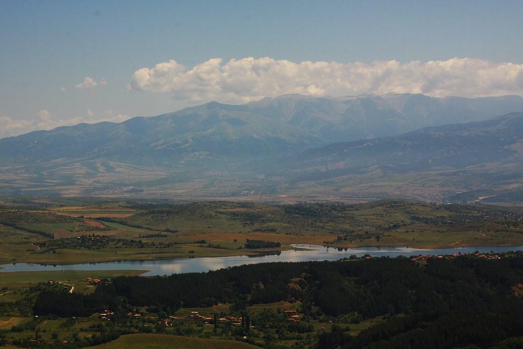 Bulgaria003