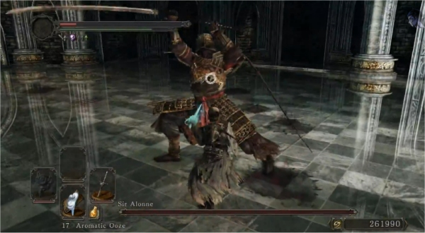 Crown Of The Old Iron King: Dark Souls 2: Crown Of The Old Iron King Complete