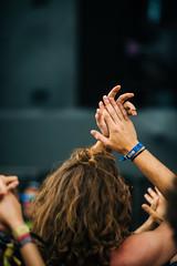 Opmoc Live Concert @ Dour Festival-4168
