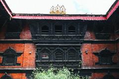 Kabindrapur Temple