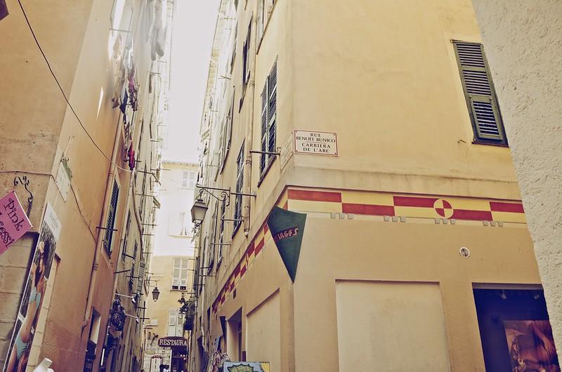 Nice_2013-09-04_008