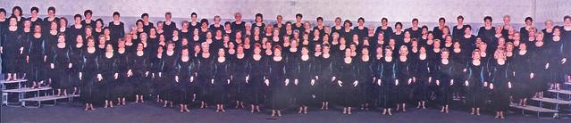 2000-SanDiego
