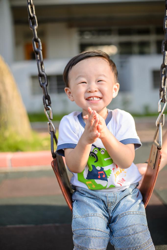 (0004)茶米Deimi兒童寫真_20140823